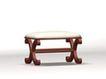椅子0035,椅子,欧洲古典风格,