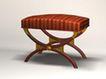 椅子0037,椅子,欧洲古典风格,