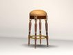 椅子0039,椅子,欧洲古典风格,