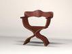 椅子0040,椅子,欧洲古典风格,