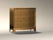 柜子0012,柜子,欧洲古典风格,