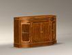 柜子0015,柜子,欧洲古典风格,