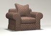 沙发0036,沙发,欧洲古典风格,