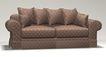 沙发0038,沙发,欧洲古典风格,