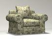 沙发0041,沙发,欧洲古典风格,