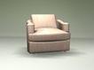 沙发0051,沙发,欧洲古典风格,