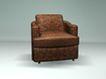 沙发0056,沙发,欧洲古典风格,