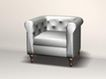 沙发0062,沙发,欧洲古典风格,
