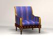 沙发0065,沙发,欧洲古典风格,