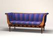 沙发0066,沙发,欧洲古典风格,