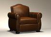 沙发0072,沙发,欧洲古典风格,