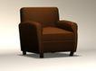 沙发0073,沙发,欧洲古典风格,