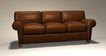 沙发0076,沙发,欧洲古典风格,