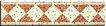 意大利风格瓷砖0455,意大利风格瓷砖,欧洲古典风格,