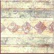 意大利风格瓷砖0457,意大利风格瓷砖,欧洲古典风格,