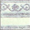 意大利风格瓷砖0458,意大利风格瓷砖,欧洲古典风格,