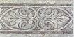意大利风格瓷砖0459,意大利风格瓷砖,欧洲古典风格,