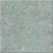 意大利风格瓷砖0461,意大利风格瓷砖,欧洲古典风格,