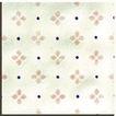 意大利风格瓷砖0468,意大利风格瓷砖,欧洲古典风格,