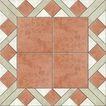 意大利风格瓷砖0472,意大利风格瓷砖,欧洲古典风格,