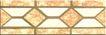 意大利风格瓷砖0473,意大利风格瓷砖,欧洲古典风格,