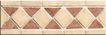 意大利风格瓷砖0475,意大利风格瓷砖,欧洲古典风格,