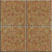 意大利风格瓷砖0476,意大利风格瓷砖,欧洲古典风格,
