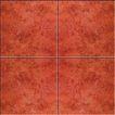 意大利风格瓷砖0477,意大利风格瓷砖,欧洲古典风格,