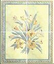 意大利风格瓷砖0478,意大利风格瓷砖,欧洲古典风格,