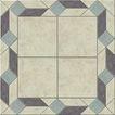 意大利风格瓷砖0479,意大利风格瓷砖,欧洲古典风格,