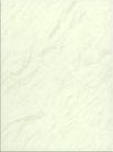 意大利风格瓷砖0482,意大利风格瓷砖,欧洲古典风格,