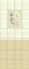 意大利风格瓷砖0485,意大利风格瓷砖,欧洲古典风格,