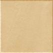 意大利风格瓷砖0488,意大利风格瓷砖,欧洲古典风格,