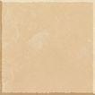 意大利风格瓷砖0490,意大利风格瓷砖,欧洲古典风格,