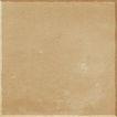 意大利风格瓷砖0492,意大利风格瓷砖,欧洲古典风格,