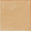 意大利风格瓷砖0493,意大利风格瓷砖,欧洲古典风格,