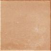 意大利风格瓷砖0494,意大利风格瓷砖,欧洲古典风格,