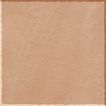 意大利风格瓷砖0496,意大利风格瓷砖,欧洲古典风格,