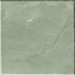 意大利风格瓷砖0498,意大利风格瓷砖,欧洲古典风格,