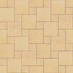 意大利风格瓷砖0500,意大利风格瓷砖,欧洲古典风格,