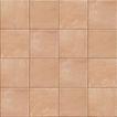 意大利风格瓷砖0501,意大利风格瓷砖,欧洲古典风格,