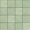 意大利风格瓷砖0503,意大利风格瓷砖,欧洲古典风格,