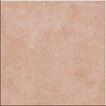 意大利风格瓷砖0505,意大利风格瓷砖,欧洲古典风格,