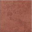意大利风格瓷砖0506,意大利风格瓷砖,欧洲古典风格,