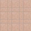 意大利风格瓷砖0508,意大利风格瓷砖,欧洲古典风格,