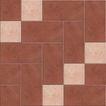 意大利风格瓷砖