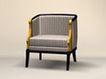 复古风格沙发0015,复古风格沙发,欧洲古典风格,