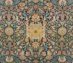 16世纪至17世纪0002,16世纪至17世纪,织物篇,