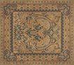 16世纪至17世纪0004,16世纪至17世纪,织物篇,