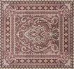 16世纪至17世纪0006,16世纪至17世纪,织物篇,
